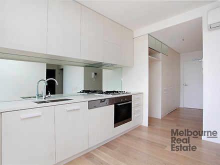 Apartment - 1804/38 Albert ...