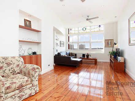 26/115 Oxford Street, Collingwood 3066, VIC Apartment Photo