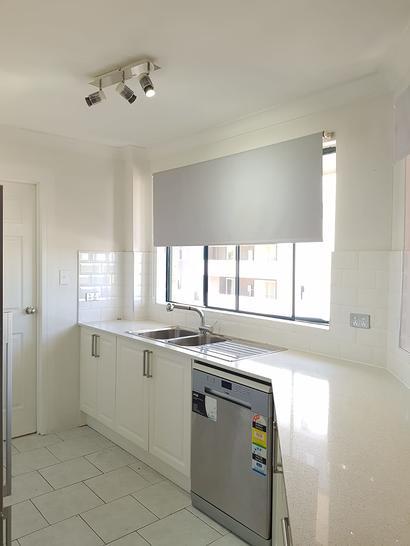 Cowper Street, Granville 2142, NSW Apartment Photo