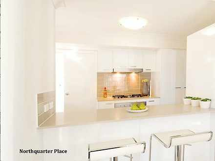 61/90 Northquarter Drive, Murrumba Downs 4503, QLD Townhouse Photo