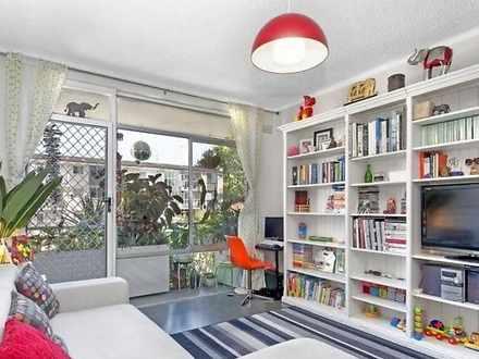 7/38A Ewart Street, Marrickville 2204, NSW Apartment Photo