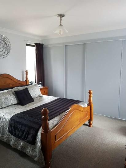 Cfada19fb29153517a22db0e 22628 routineinspection bedroom 1 1546413605 primary