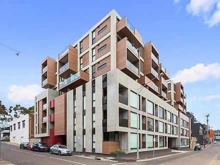 110/2 Tweed Street, Hawthorn 3122, VIC Apartment Photo