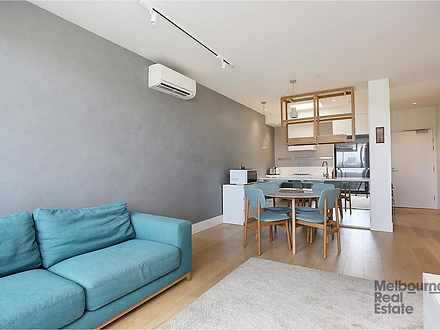 505/20 Camberwell Road, Hawthorn East 3123, VIC Apartment Photo