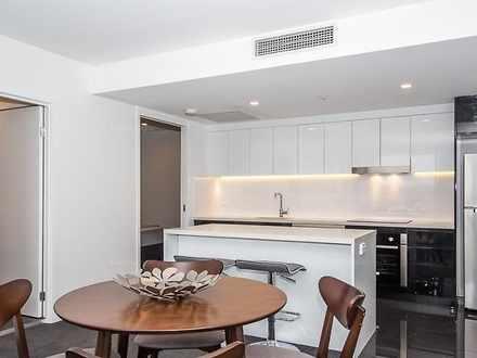 Apartment - 1109/38 High St...