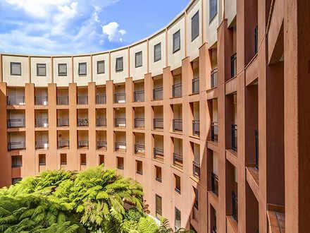 Apartment - 47/66 Allara St...