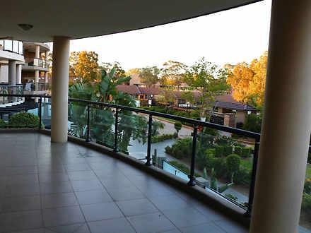 Df090202a6d4bc2a40239c57 balcony1facingside 1627861658 thumbnail