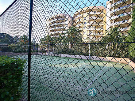 C594a399de826270a1271c90 91.101 bridge rd 2c westmead tennis court 1627861663 thumbnail