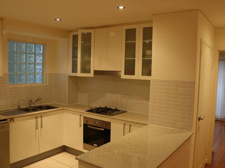 201/91-101D Bridge Road, Westmead 2145, NSW Apartment Photo