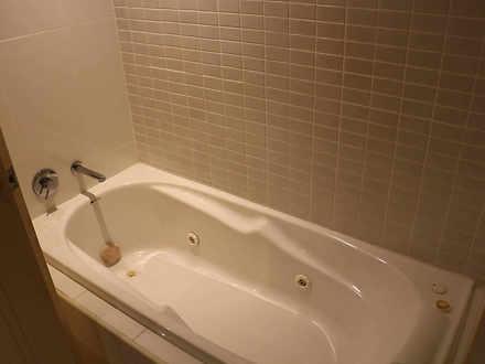 F18d71c6f8e4816612f08c11 main bathroom spa 1627861648 thumbnail