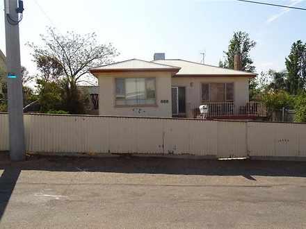 House - 668 Chapple Lane, B...