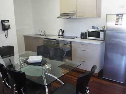 UNIT 2/170 Auckland Street, Gladstone Central 4680, QLD Unit Photo