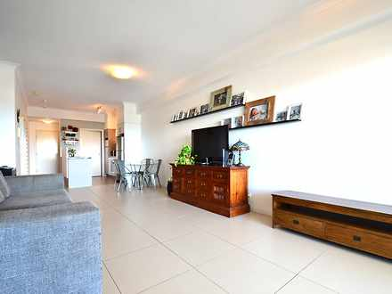Apartment - UNIT 7 / 37 Agn...