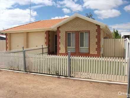 44 Knapmann Street, Port Pirie 5540, SA House Photo