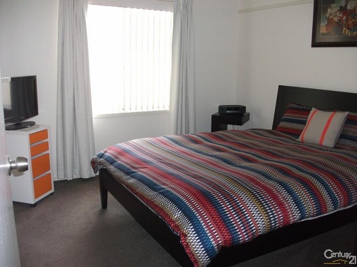 44 Knapmann Street, Port Pirie 5540, SA House Photo