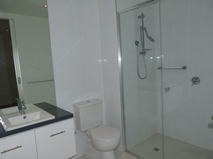 105/44 Skyline Drive, Maribyrnong 3032, VIC Apartment Photo