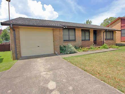 31B Church Street, Mayfield 2304, NSW House Photo