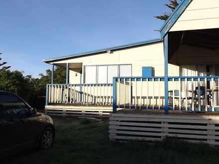 House - 11 Dorey, Peterboro...