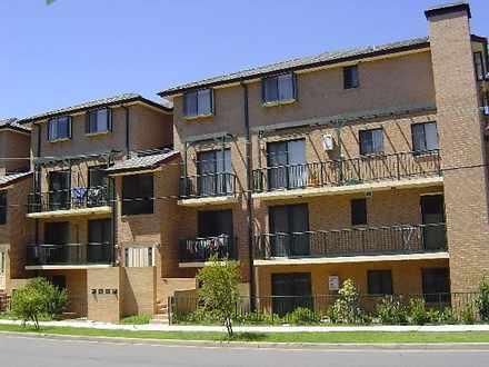 1/1 Early Street, Parramatta 2150, NSW Apartment Photo
