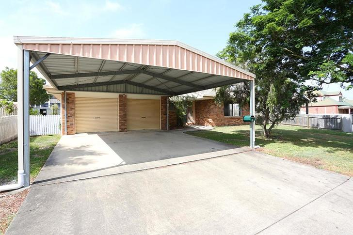 6 Parklands Circuit, Boondall 4034, QLD House Photo