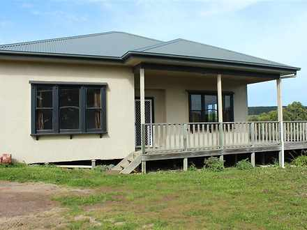 House - 2510 Cobden Port Ca...