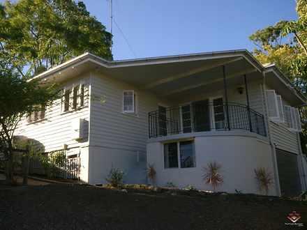 House - 1 Mavis Street, St ...