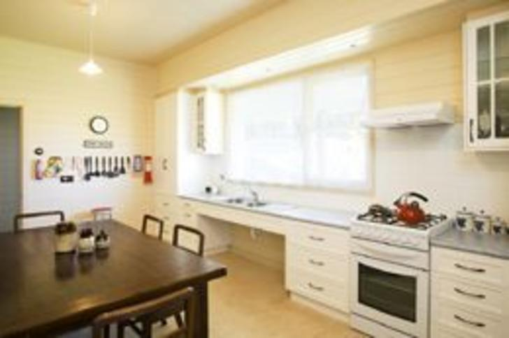 . Sherbrook Lodge Road, Port Campbell 3269, VIC House Photo