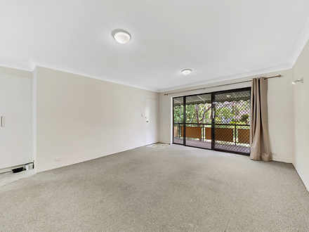 7/8 Bryce Street, St Lucia 4067, QLD Townhouse Photo