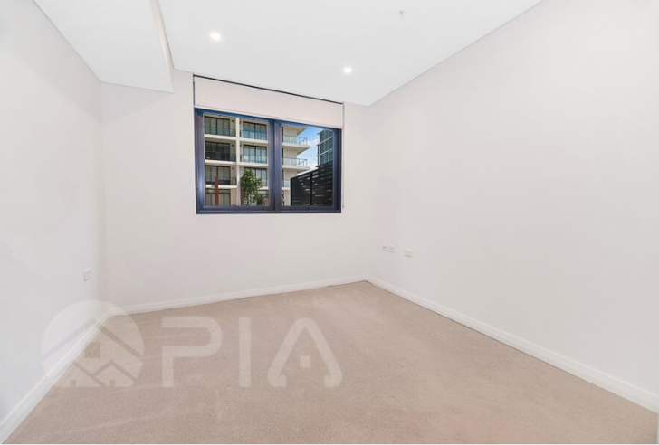 D5008/16 Constitution Road, Ryde 2112, NSW Apartment Photo