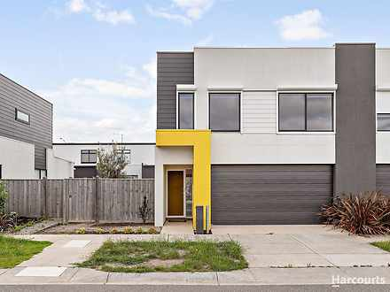 38 Officedale Road, Officer 3809, VIC Townhouse Photo