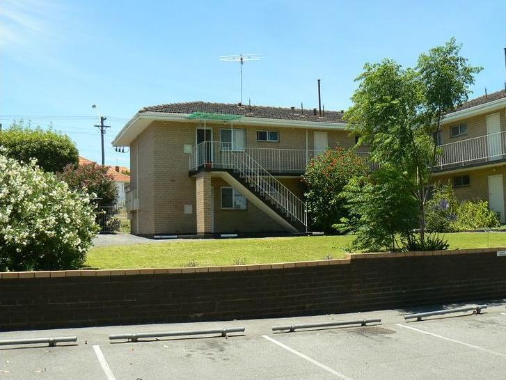 Apartment - 10/21 Main Stre...