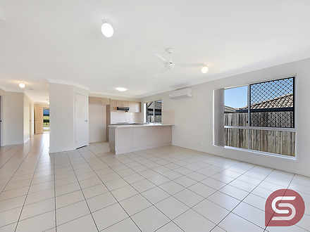 17 Hubner Drive, Rothwell 4022, QLD House Photo