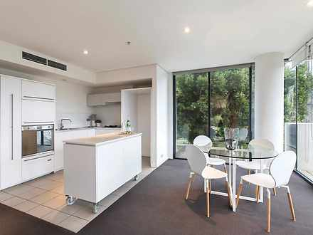305/800 Chapel Street, South Yarra 3141, VIC Apartment Photo