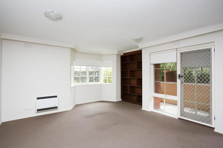 1/94 Princess Street, Kew 3101, VIC Unit Photo