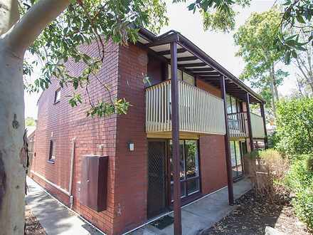 10/88-97 Barton Terrace, North Adelaide 5006, SA Unit Photo