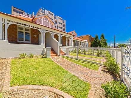 21 Marion Street, Parramatta 2150, NSW House Photo