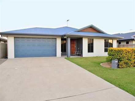 House - Marian 4753, QLD
