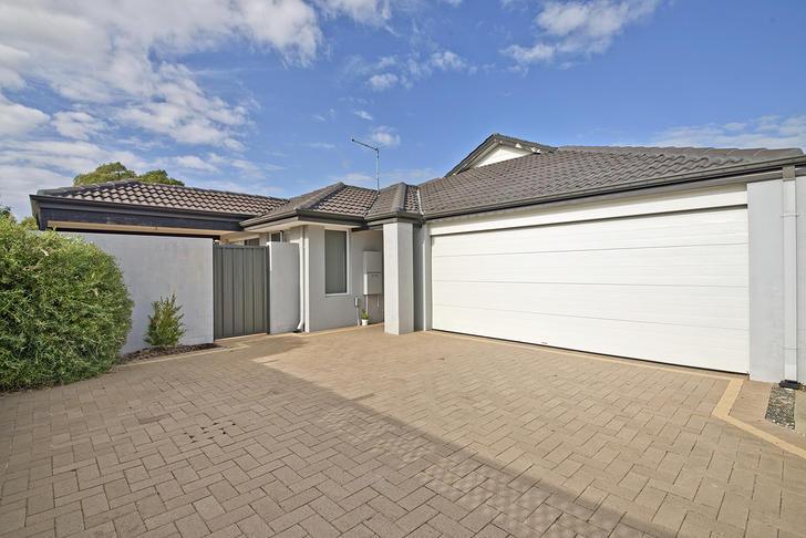 House - 3/21 Lewington Stre...