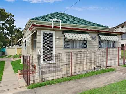 44 Brooks Street, Wallsend 2287, NSW House Photo