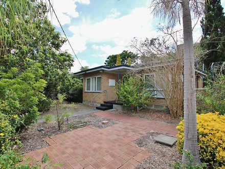 House - 16 Spencer Road, Ke...