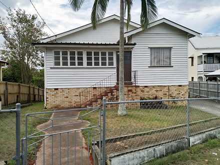 182 Windsor Road, Kelvin Grove 4059, QLD House Photo