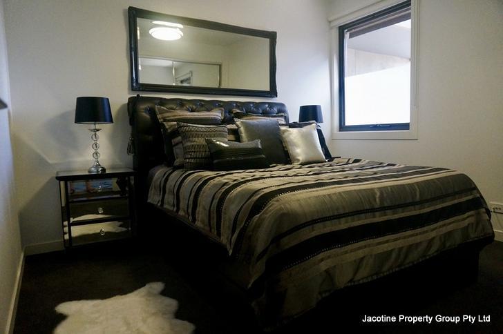 1 bedroom 1546649457 primary