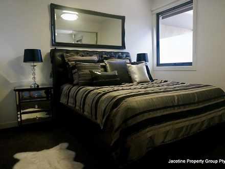1 bedroom 1546649457 thumbnail