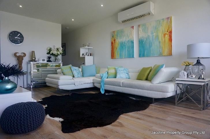 1 lounge 1546649460 primary