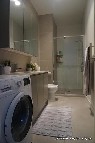 1 bathroom 1546649460 primary