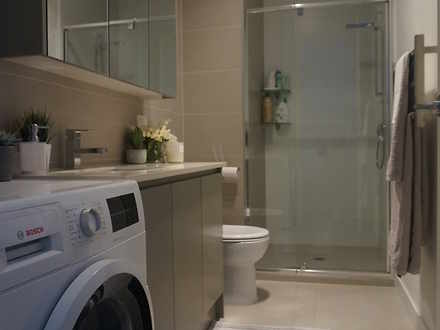 1 bathroom 1546649460 thumbnail