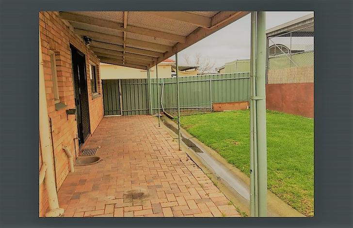 93  Morphett  Road, Morphettville 5043, SA House Photo