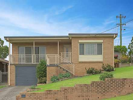 2 Belmont Road, Dapto 2530, NSW House Photo