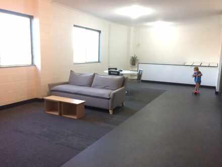 Apartment - 44  Winbourne  ...