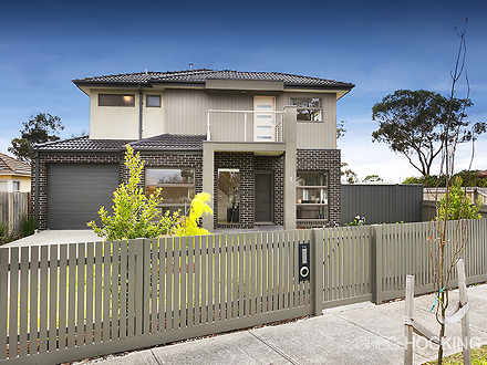 House - 1/8 Rosshire Road, ...